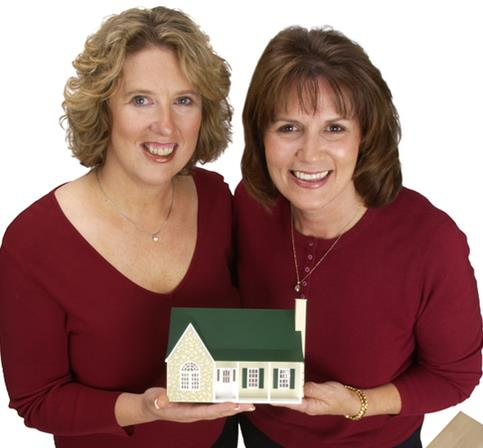 OwnThisHomeTeam  a Loveland Office Real Estate Agent
